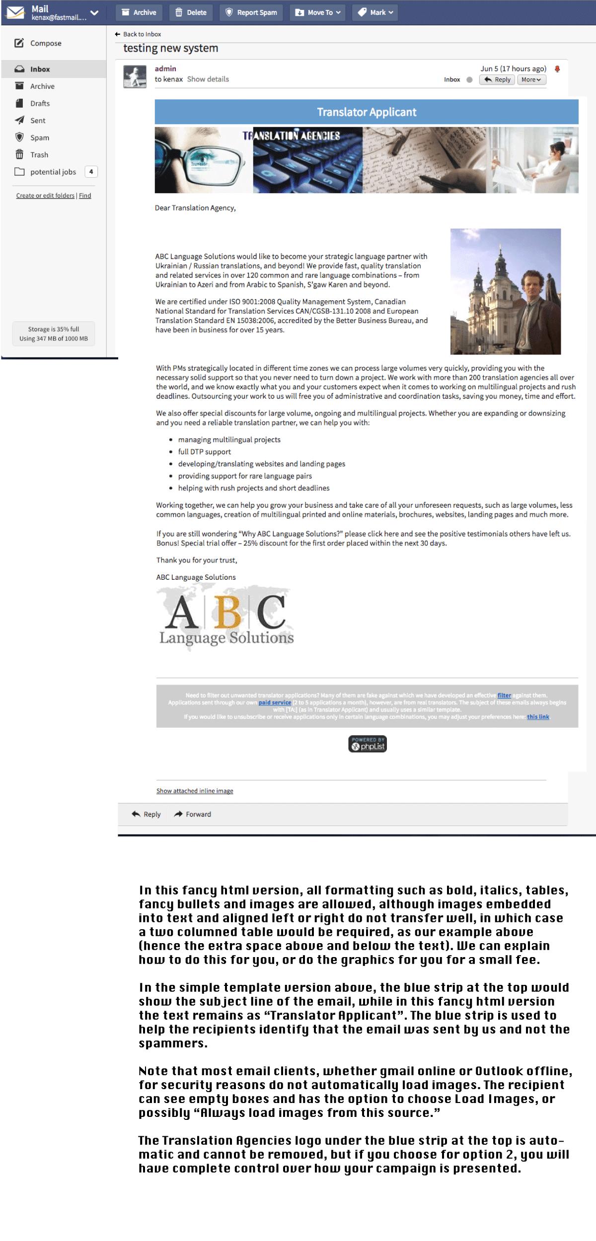 translation-work-jobs-email-sample-fancy-html