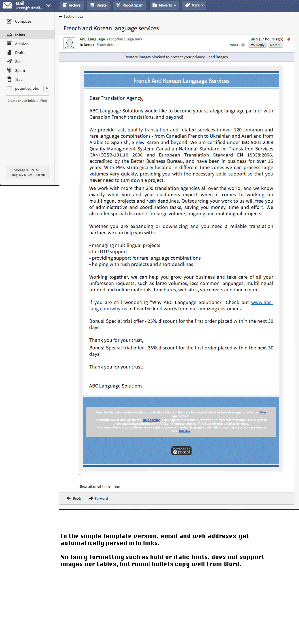 translation-work-jobs-email-sample-simple-template